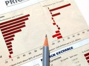 Расчет доходности бизнеса