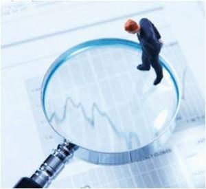 Анализ вашей ниши рынка
