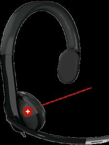 Сервис телефонных продаж «Скорозвон»