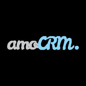 Система управления контактами c клиентами amoCRM