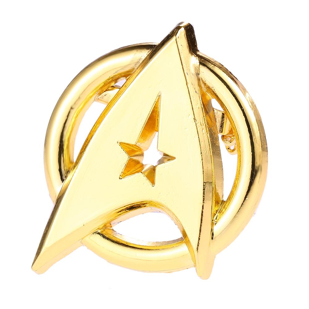 Звезда продаж